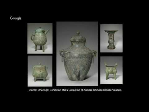 MCNPro: Photogrammetry in Museums