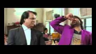 Jolly LLB Comedy Scene Sangeet Lahiri vs Sargam Kumar.3gp