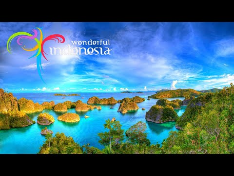10-destinasi-wisata-alam-indonesia