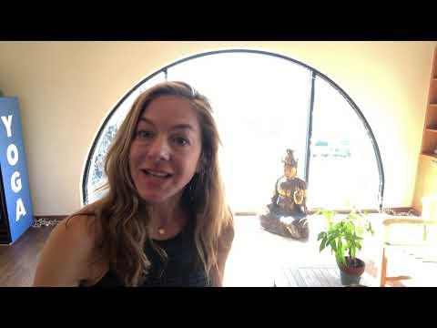Free Yoga Week Jan 5-11, 2019 At Bikram Yoga Huntington Beach