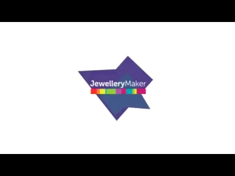 JewelleryMaker LIVE 29/09/16 6PM - 11PM