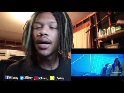 Jay Critch Feat. Rich The Kid - Nintendo (Reaction Video)