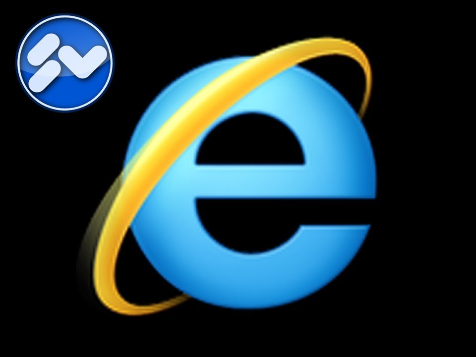 Adblock for ie - 787