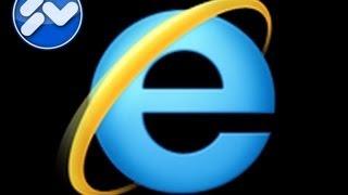 Internet Explorer: Adblock Plus