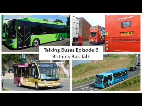 talking-buses- -episode-6