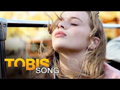 Der Titelsong Das schönste Mädchen der Welt | #TobisFilmclub mit Robert