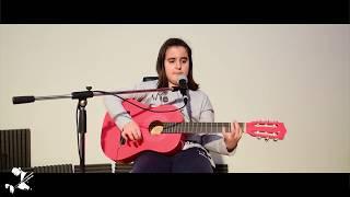 Vermem Seni Ellere - Zehra (gitar/vokal)