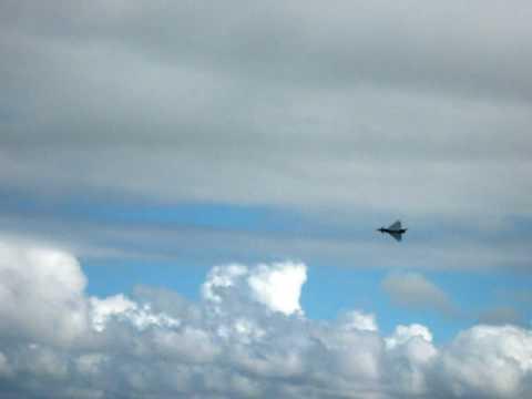 Download eurofighter (typhoon)