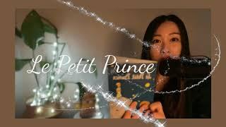 FR)프랑스어로 동화책 읽기_어린 왕자 Le Petit…