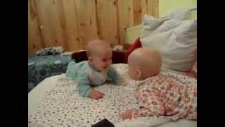 Поздравление с Днем Рождения ребенка 1 год его жизни