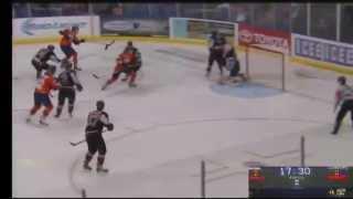 Video Ontario Reign vs. Bakersfield Condors (Dec. 10, 2014) download MP3, 3GP, MP4, WEBM, AVI, FLV Juni 2017