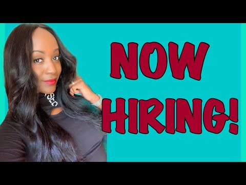 Work From Home Chat Job Paying $12-$17 Hourly