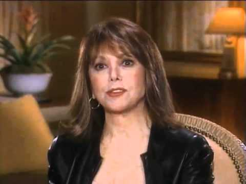 """Marlo Thomas discusses Ann and Don's relationship and sexuality on """"That Girl"""""""