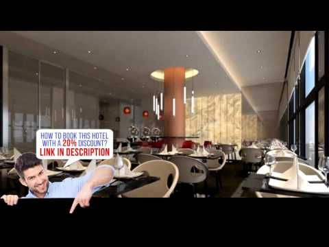 hotel-grand-central,-singapore,-singapore,-hd-review