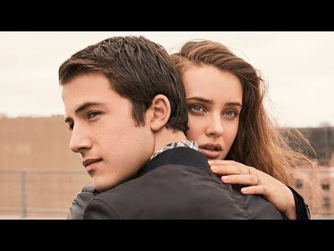 13 Reasons Why Stars Katherine & Dylan Discuss Their Chemistry, Success & More