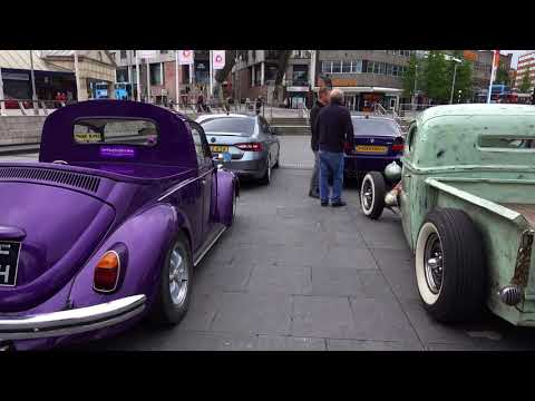 coventry-transport-museum-breakfast-club-18-may-2019-by-mr.-v