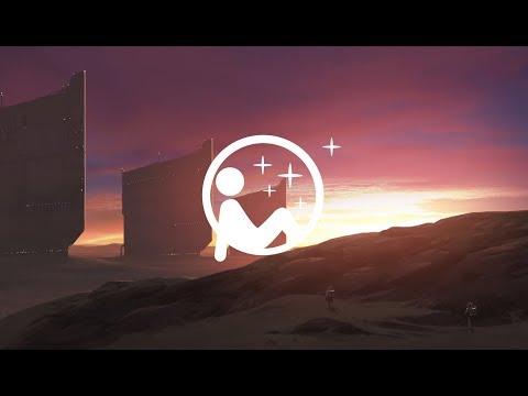 ABZ - Resurgence (feat. Joel Minnix) (Matrx Remix) Mp3