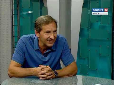 Интервью: Геннадий Ильин