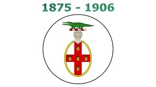 Video History of the Jamaican coat of arms download MP3, 3GP, MP4, WEBM, AVI, FLV Juli 2018
