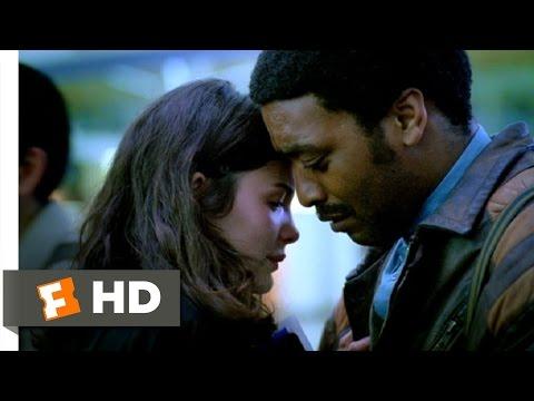 Dirty Pretty Things (12/12) Movie CLIP - Always We Must Hide (2002) HD