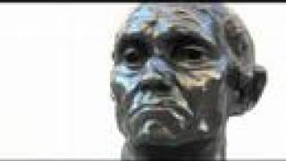 RODIN MALAGA Sculptures, Thinker Burghers of Calais, TVSpain(Rodin in Malaga, Street art - Auguste Rodin en Málaga - Arte en la calle (17.11.07 -12.12.07). The work of the world-famous French sculptor, Auguste Rodin, ..., 2007-11-26T23:48:25.000Z)