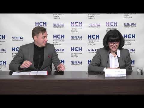 Новая эпоха туристической отрасли: Что ждёт российский туризм в 2020 году?