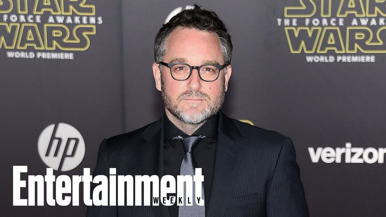 Download Director Colin Trevorrow Leaves Star Wars Episode IX   News Flash   Entertainment Weekly