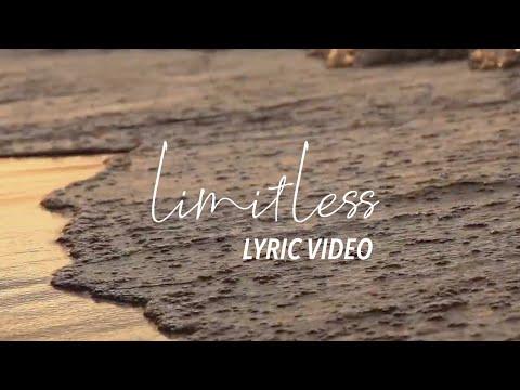 Diamond Dixie - Limitless (lyric video)