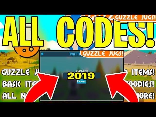 Island Royale Codes Roblox Complete List July 2020