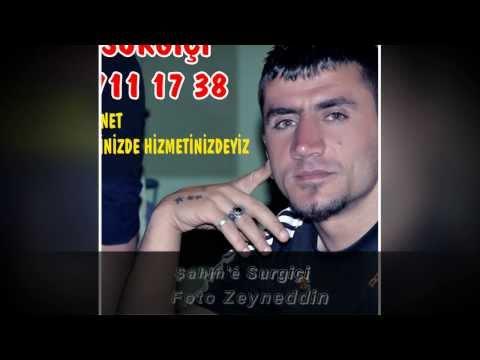 Zeyneddin Karakuş Film Prodüksiyon 0544 407 35 35