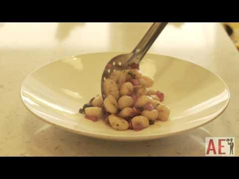 Delicious Pasta at Pepenero Restaurant - #Barbados food Delivery via AgentEat.com -