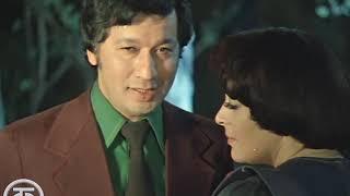 Поют Алла Иошпе и Стахан Рахимов 1977