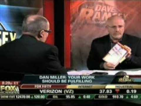 Fox Business With Dave Ramsey