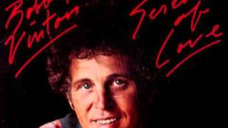 Bobby Vinton - Moonlight Serenade (1976)