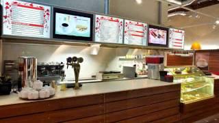 Интерия - мебель для кафе и ресторанов(, 2011-12-10T14:17:17.000Z)