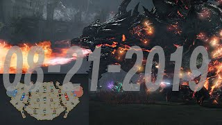 Lost Ark fortress siege mode Coming, T7 raid and epic raid also hype / ABC's lostark patch review