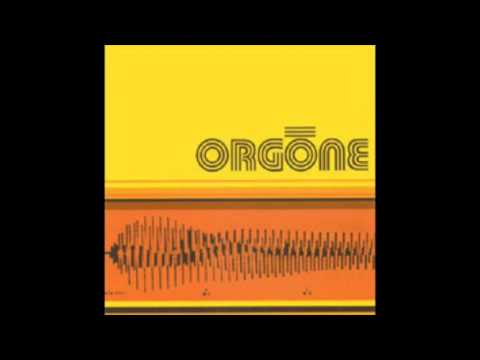 Orgone - Hot Karl