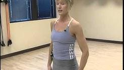 Basic Pilates, 5 Principles