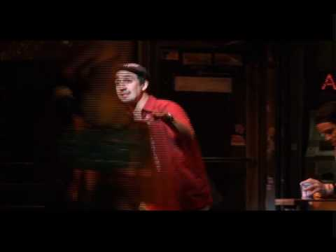 In the Heights - In The Heights
