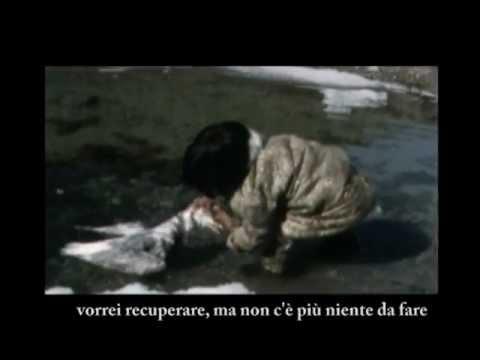 A Stefano_trailer ita - un documentario di Elisa Inno