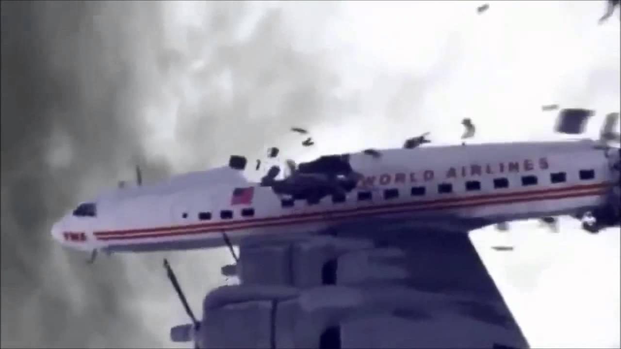 全日空 機 雫石 衝突 事故