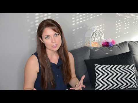 Cómo Organizar tu Boda. Paso a Paso. Capítulo 9.1. El traje de novio from YouTube · Duration:  16 minutes 24 seconds