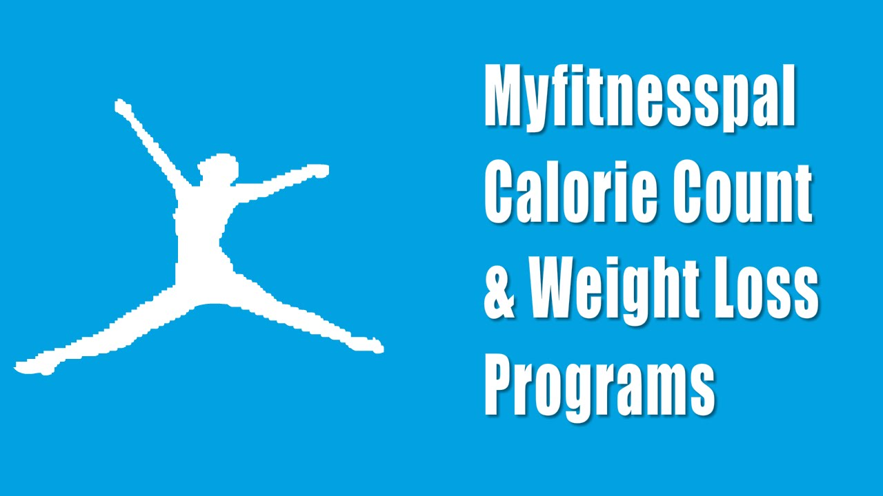 how i use the myfitnesspal app 2015 weight loss tracker calorie
