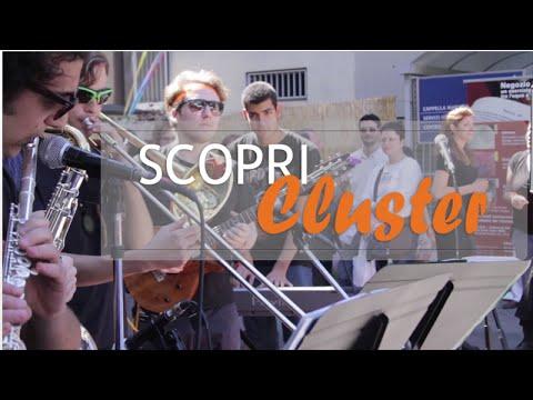 Scopri la Scuola di Musica Cluster Milano!