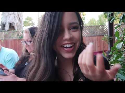 Disney channel en directo online dating