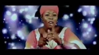 Ghana - Nigeria Gospel Music - Enye Mahooden - Africa Gospel Musc - Afro Gospel Link