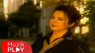 Nur Yoldaş - Sultan-ı Yegâh  (Official Video)