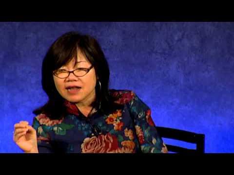 Cable Mavericks Master Forum #1   2012
