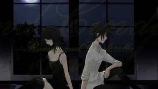 Romeo And Cinderella Kagene Rei X Rui