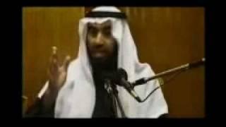 مستقبل ديننا الإسلامي- الدكتور طارق السويدان (مترجم) 13/1